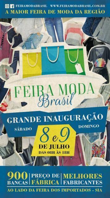 feira moda brasil1