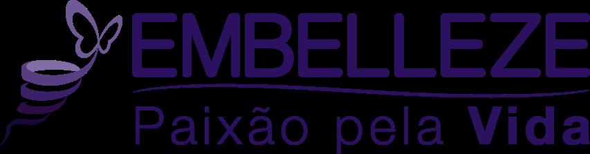 Logo_embelleze_novo_bitola_PANTONES