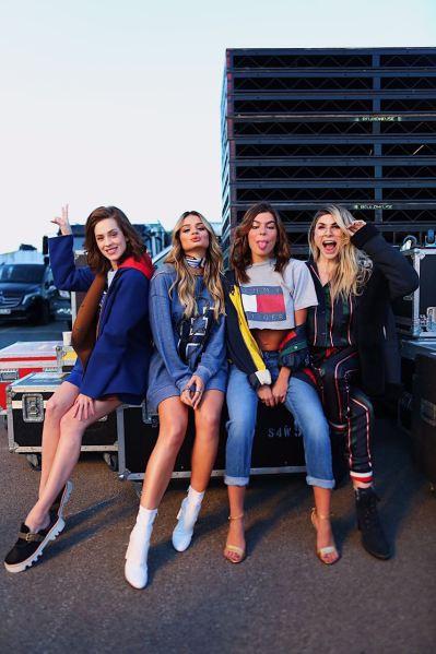 Thássia Naves, Sophia Abrahão, Mariana Goldfarb e Julia Faria_Foto Luiza Ferraz (4)