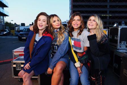 Thássia Naves, Sophia Abrahão, Mariana Goldfarb e Julia Faria_Foto Luiza Ferraz (5)